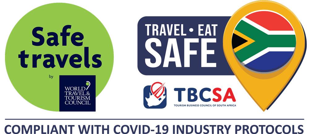 travel-eat-safe-badge