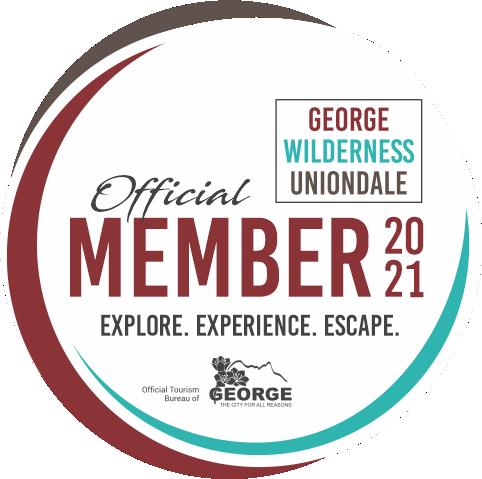 Membership Badge 2021